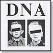 discografía (casi) completa de DNA